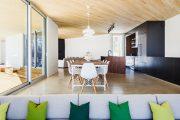 Фото 28 Проекты домов и коттеджей: технологии постройки и обзор актуальных трендов года
