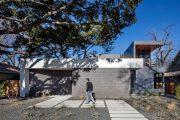 Фото 31 Проекты домов и коттеджей: технологии постройки и обзор актуальных трендов года