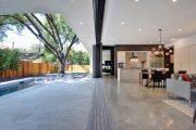 Фото 32 Проекты домов и коттеджей: технологии постройки и обзор актуальных трендов года