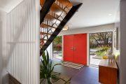 Фото 33 Проекты домов и коттеджей: технологии постройки и обзор актуальных трендов года