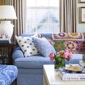 Обивка мебели на дому (65+ лучших идей своими руками): подарите вашему дивану новую жизнь! фото