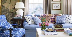 Обивка мебели на дому: хитрости реставрации вещей своими руками и 45+ вдохновляющих идей фото
