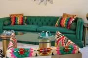 Фото 8 Обивка мебели на дому (65+ лучших идей своими руками): подарите вашему дивану новую жизнь!