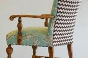 Фото 9 Обивка мебели на дому (65+ лучших идей своими руками): подарите вашему дивану новую жизнь!