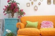 Фото 10 Обивка мебели на дому (65+ лучших идей своими руками): подарите вашему дивану новую жизнь!