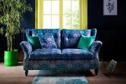 Фото 12 Обивка мебели на дому (65+ лучших идей своими руками): подарите вашему дивану новую жизнь!