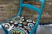 Фото 24 Обивка мебели на дому (65+ лучших идей своими руками): подарите вашему дивану новую жизнь!