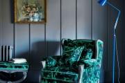 Фото 19 Обивка мебели на дому (65+ лучших идей своими руками): подарите вашему дивану новую жизнь!