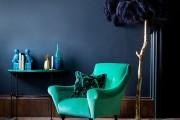 Фото 21 Обивка мебели на дому (65+ лучших идей своими руками): подарите вашему дивану новую жизнь!