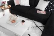 Фото 5 Обивка мебели на дому (65+ лучших идей своими руками): подарите вашему дивану новую жизнь!