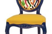 Фото 14 Обивка мебели на дому (65+ лучших идей своими руками): подарите вашему дивану новую жизнь!