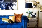 Фото 6 Обивка мебели на дому (65+ лучших идей своими руками): подарите вашему дивану новую жизнь!