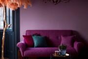 Фото 25 Обивка мебели на дому (65+ лучших идей своими руками): подарите вашему дивану новую жизнь!