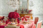 Фото 4 Сервировка стола на день рождения: 55 вдохновляющих идей для незабываемого праздника