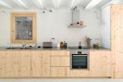 Фото 1 Скандинавский стиль в интерьере: 40 простых и гармоничных примеров реализации