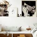 Спальни в современном стиле: лучшие тренды в дизайне интерьера 2019 года фото