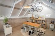 Фото 4 Светильники в стиле лофт (60+ фото): обзор самых стильных решений для современного интерьера