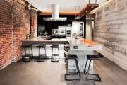 Фото 5 Светильники в стиле лофт: обзор самых стильных решений для современного интерьера