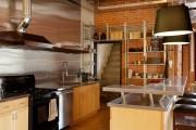 Фото 6 Светильники в стиле лофт: обзор самых стильных решений для современного интерьера