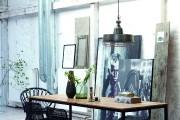 Фото 12 Светильники в стиле лофт: обзор самых стильных решений для современного интерьера