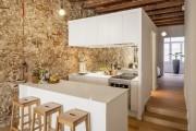 Фото 15 Светильники в стиле лофт: обзор самых стильных решений для современного интерьера