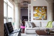 Фото 20 Светильники в стиле лофт: обзор самых стильных решений для современного интерьера