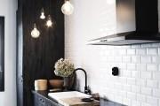 Фото 21 Светильники в стиле лофт: обзор самых стильных решений для современного интерьера