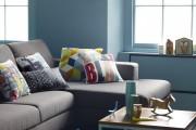 Фото 13 Угловые диваны в гостиной: 55 решений для тех, кто выбирает комфорт и релаксацию
