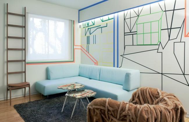 К выбору дивана в гостиную нужно подойти очень серьезно, ведь для того, чтобы выбрать качественную, надежную и максимально долговечную конструкцию дивана, важно учесть немало нюансов