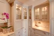 Фото 15 Угловой кухонный гарнитур: преимущества, конфигурации и обзор 50 лучших вариантов для дома
