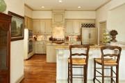Фото 20 Угловые кухонные гарнитуры (90+ фотоидей): обзор стильных и современных решений для маленькой кухни (2019)