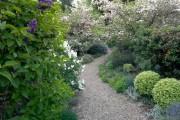 Фото 17 Как правильно обустроить сад: создаем идеальный участок без ландшафтного дизайнера