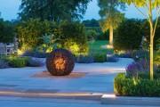 Фото 5 Как правильно обустроить сад: создаем идеальный участок без ландшафтного дизайнера