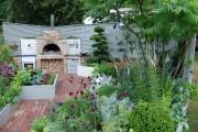 Фото 6 Как правильно обустроить сад: создаем идеальный участок без ландшафтного дизайнера