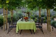Фото 2 Как правильно обустроить сад: создаем идеальный участок без ландшафтного дизайнера