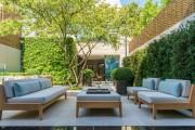 Фото 11 Как правильно обустроить сад: создаем идеальный участок без ландшафтного дизайнера