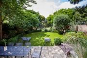 Фото 12 Как правильно обустроить сад: создаем идеальный участок без ландшафтного дизайнера
