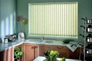 Фото 4 Жалюзи на кухню: советы по выбору и 35+ эстетически верных решений для дома