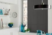 Фото 15 Жалюзи на кухню: советы по выбору и 35+ эстетически верных решений для дома