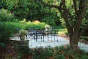Фото 33 Создаем дизайн садового участка: рекомендации и 90 избранных идей своими руками