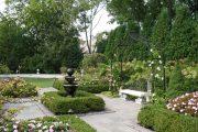Фото 34 Создаем дизайн садового участка: рекомендации и 90 избранных идей своими руками