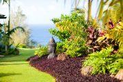 Фото 37 Создаем дизайн садового участка: рекомендации и 90 избранных идей своими руками