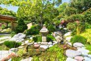 Фото 12 Создаем дизайн садового участка: рекомендации и 90 избранных идей своими руками