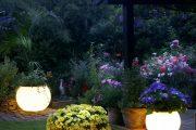Фото 40 Создаем дизайн садового участка: рекомендации и 90 избранных идей своими руками