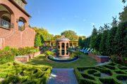 Фото 41 Создаем дизайн садового участка: рекомендации и 90 избранных идей своими руками
