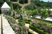 Фото 42 Создаем дизайн садового участка: рекомендации и 90 избранных идей своими руками