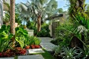 Фото 6 Создаем дизайн садового участка: рекомендации и 90 избранных идей своими руками