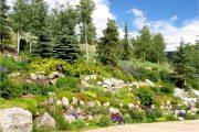 Фото 9 Создаем дизайн садового участка: рекомендации и 90 избранных идей своими руками