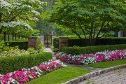 Фото 14 Создаем дизайн садового участка: рекомендации и 90 избранных идей своими руками