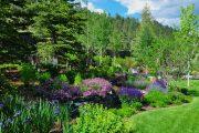 Фото 15 Создаем дизайн садового участка: рекомендации и 90 избранных идей своими руками
